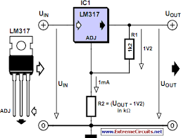 ac automatic voltage regulator circuit diagram the wiring diagram ac voltage regulator circuit diagram wiring diagram circuit diagram