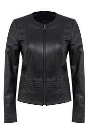 <b>Куртка ROCCOBAN</b> арт RBAK10147W_BLACK BLACK ...