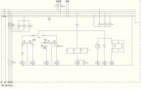 electrical control panel wiring diagram pdf new electrical control electrical control panel wiring diagram pdf beautiful industrial electrical wiring pdf panel design software power control