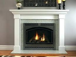 heat n glo fireplace heat n fireplace troubleshooting fireplace heat n heat n fireplace remote control