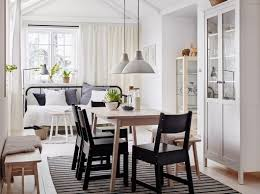 Y Comfortable Dining Room Chairs Best Of Cool Ikea Kitchen Table And  Rajasweetshouston Gallery