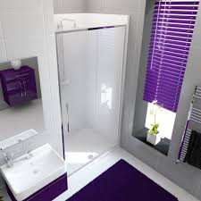 cubicle alcove 1200