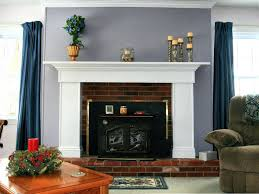 cost to convert fireplace to gas how much does it cost to remodel your fireplace cost cost to convert fireplace to gas