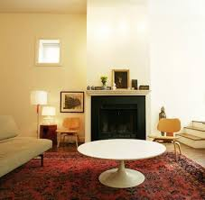 designing a living room space. no matter the overall size of your home, you are often working in a limited area within larger space. my apartment, main seating is 10x10 designing living room space