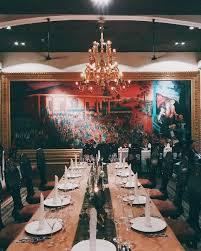 formal dining room sets for 6 web satunya. Fine-dining-makanan-indonesia-09 Formal Dining Room Sets For 6 Web Satunya