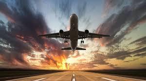 coronavirus which airlines are still