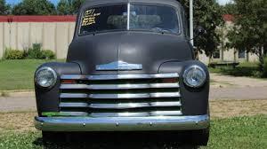 1951 Chevrolet 3100 for sale near Wilkes Barre, Pennsylvania 18709 ...
