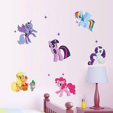 Bambini rimovibile wall stickers acquista a poco prezzo bambini
