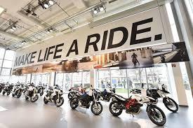 Bildergebnis Für Bmw Motorrad Shop Bmw Motorrad Bike Bmw