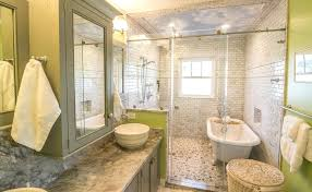 small bathroom with bath and shower latest small bathroom layout with tub and shower also modern small bathroom with bath and shower