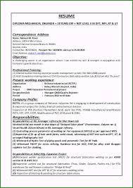 Ndt Inspector Resume Ndt Resume Format Greatest Ndt Resume Mbadissertation Web