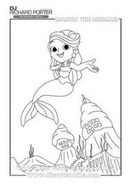 pirates coloring pages kids printables an opened yet empty