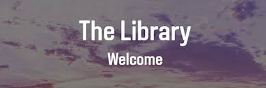 Everything you need to know about leeds beckett university, including league table rankings, student support & course info, accommodation & virtual tours. Leeds Beckett Library 1 087 Photos College University Leeds Beckett University Leslie Silver Building Woodhouse Lane Ls1 3es Leeds Ls1 3es Leeds Uk