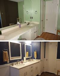 bathroom remodeling kansas city. Kitchen Remodeling Kansas City Beautiful Bathrooms Design Dav Mbr Posite Bathroom Austin Tx