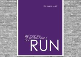 Running Quotes Mesmerizing Short Inspirational Running Quotes An Inspirational Quote I Found In