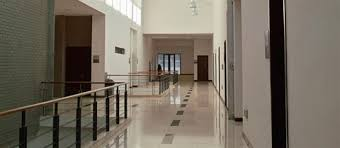 commercial security doors. Perfect Security Ceco Products Throughout Commercial Security Doors I
