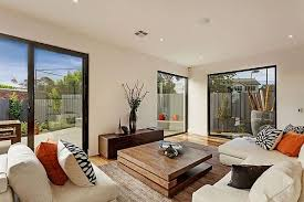 home decor melbourne modern hd