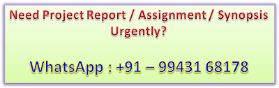 mba projects mba project reports mba assignments help hr  mba projects assignments synopsis reports help