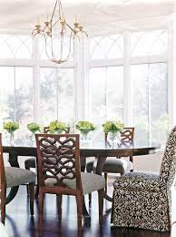 morning room furniture. A Beautiful South Facing Morning Room Furniture