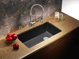 Swanstone Granite Kitchen Sinks Kitchen Dining 22 Drop Dead Gorgeous Modern Drop In Kitchen