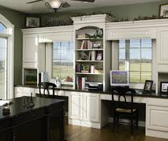 custom home office cabinets. Exellent Home Creative Built In Office Storage Yvotube Com  And Custom Home Cabinets I