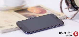 màn hình lcd hkphone bị vỡ sở hữu thay được không