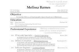 resume examples high school student sample high school resume template stagingusasport info