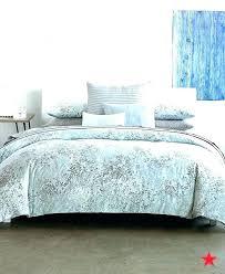calvin klein bedding duvet cover duvet covers king home bedding cotton oxidized paisley modern cotton duvet