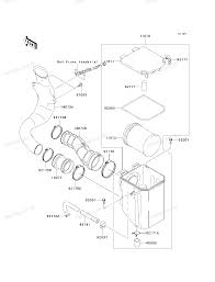 1994 Nissan Pathfinder Wiring Diagram