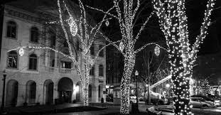 christmas wishes from e b white the new yorker radio hour wnyc