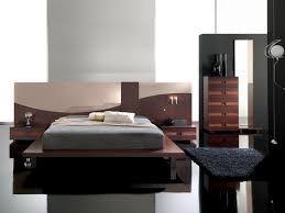 bedroom furniture design ideas. Modern Furniture Bedroom Design Ideas