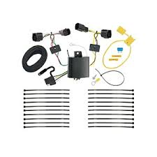 ford ranger trailer wiring kit hitch warehouse