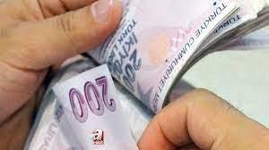 Zamlı emekli maaşları ne zaman yatacak? SSK SGK Bağkur 2021 Temmuz maaşları  ayın kaçında yatar?