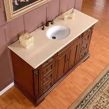 58 bathroom vanities single sink cabinet bathroom vanity set 58 bathroom vanity double sink