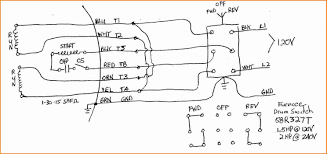 dayton motors wiring diagram with schematic images to ge electric