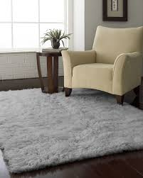 soft area rugs thick wool rug pile height guide wayfair large coffee tables clearance senses ultra plush target dining room living carpet s for leather