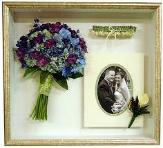 wedding bouquet preservation tips before you get to a pro the