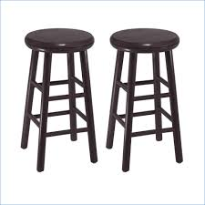 36 inch bar stools. 36 Inch Bar Stool Inspirational 24 Black Metal Stools Wooden Wood And Iron Of Amusing 7 S