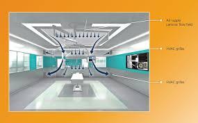 Room  Operating Room Hvac Design Home Design Wonderfull Unique On Operating Room Hvac Design