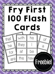 Flashcards Template For Word Sight Word Flashcards Printable Kindergarten Sight Word Flashcards