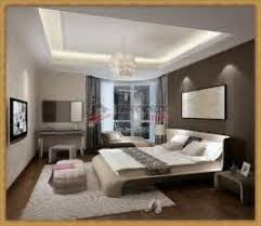 Small Picture Bedroom Is Trend In 2017 For More Freshness on bedroom color