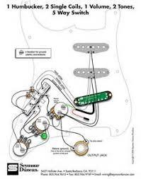 dragonfire active pickup wiring diagram images pickup wiring dragonfire pickups wiring diagram dragonfire get