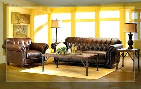greek inspired furniture. Greek Inspired Furniture Style Full Size Of Sofa Living Room Transitional Ancient .
