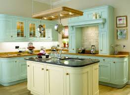 color ideas painting kitchen cabinets choosing the right color impressive on kitchen cabinet color ideas