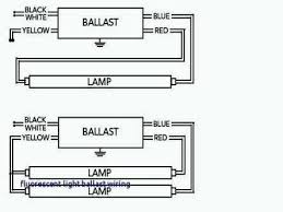 electrical ballast wiring diagram wiring diagram 4 lamp t5 ballast u2013 ecodry co4 lamp t5 ballast 4 lamp ballast wiring diagram