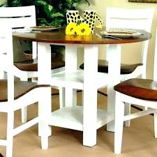 folding kitchen table white set small fold out argos up t