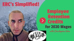 Christopher Volas, CPA - Founder & CEO - TaxCrunch CPA, Ltd. | LinkedIn