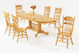 cly inspiration oak dining room chairs 17