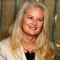 Bobi Williams CIMA® - Dallas/Fort Worth Area | Professional Profile |  LinkedIn