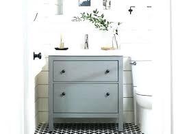 hemnes cabinet bathroom cabinets popular ideas modern style cabinet review hemnes glass door cabinet with 3